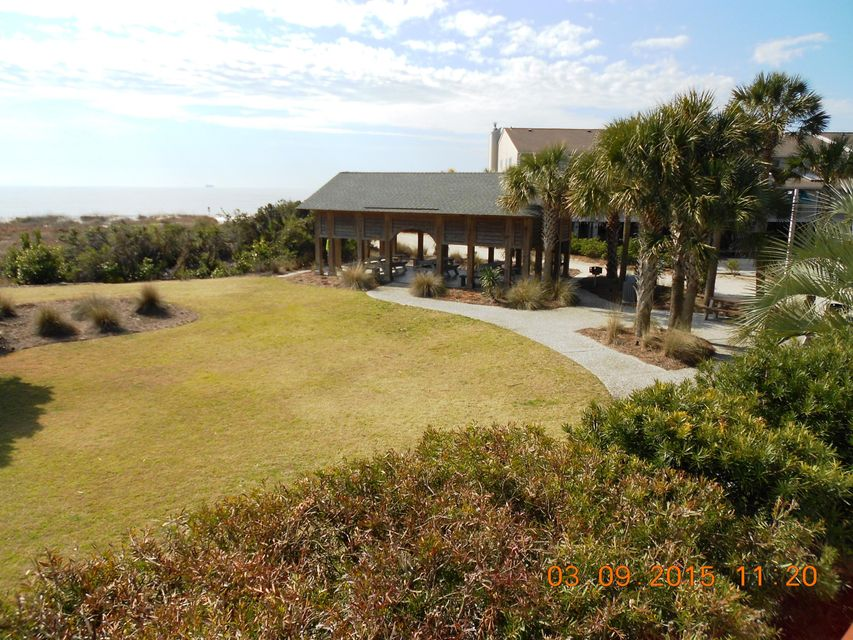 Wild Dunes Homes For Sale - C 114 Shipwatch, Isle of Palms, SC - 37