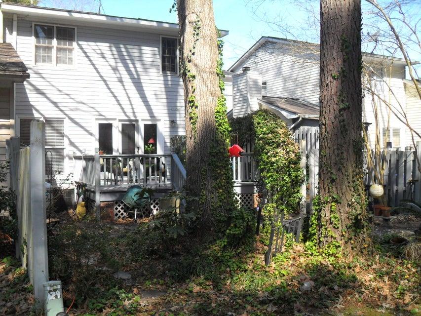 973  Harbor Oaks Drive Charleston, SC 29412