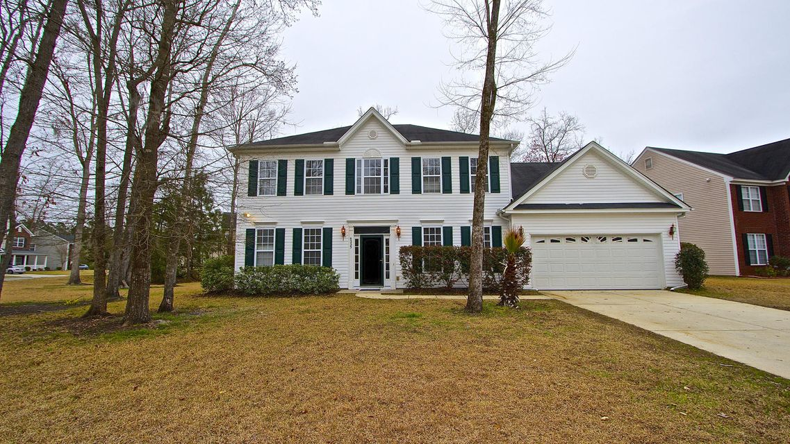 Wescott Plantation Homes For Sale Summerville Sc Real Estate Page 9