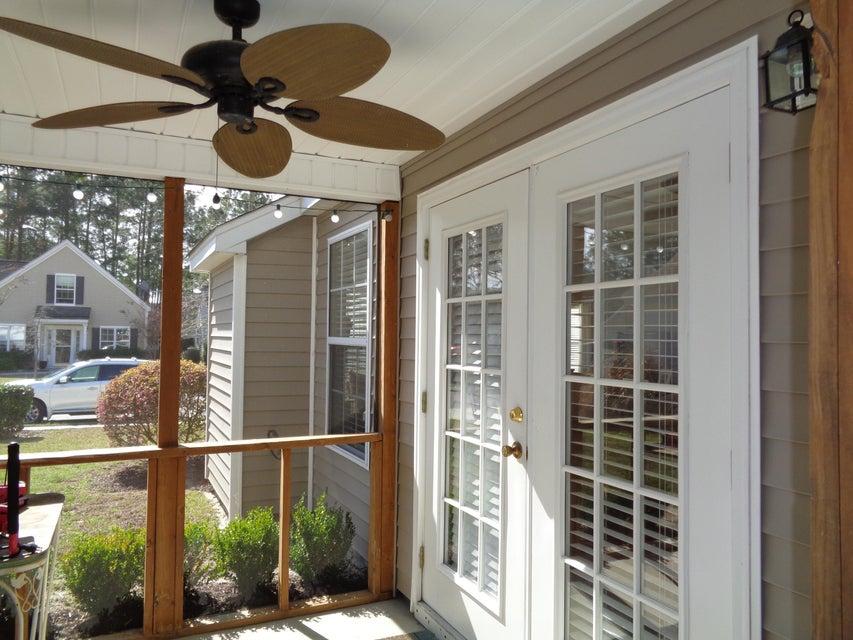 1364  Water Edge Drive Charleston, SC 29492