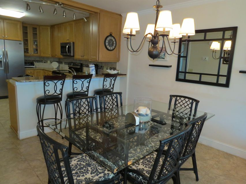 Wild Dunes Homes For Sale - C-117 Shipwatch Villa, Isle of Palms, SC - 14