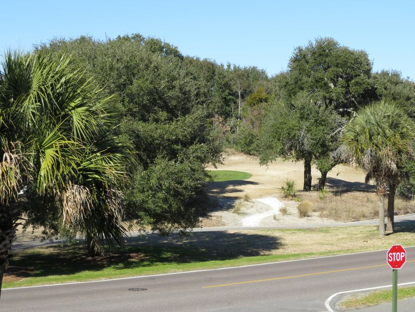 Wild Dunes Homes For Sale - C-117 Shipwatch Villa, Isle of Palms, SC - 0