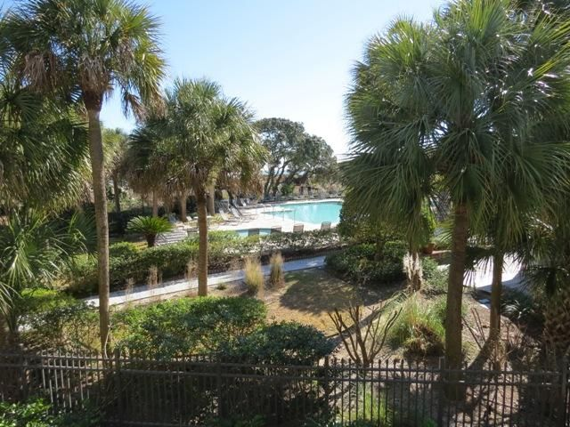 Wild Dunes Homes For Sale - C-117 Shipwatch Villa, Isle of Palms, SC - 1