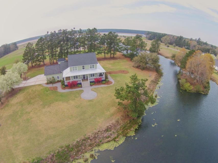 518  Heather Lane Moncks Corner, SC 29461