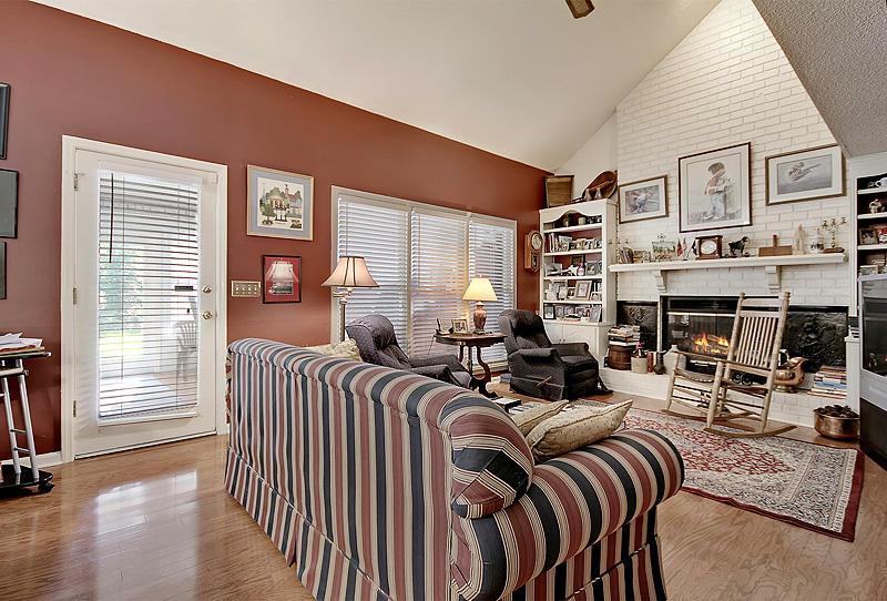 301  Westminster Avenue Summerville, SC 29485