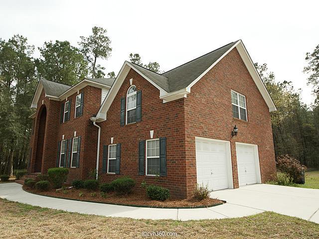 8760  Alexandria Drive North Charleston, SC 29420