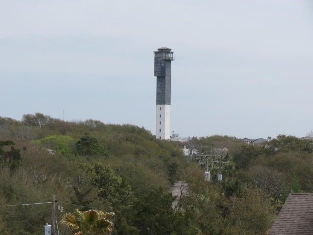 1655  Atlantic Avenue Sullivans Island, SC 29482