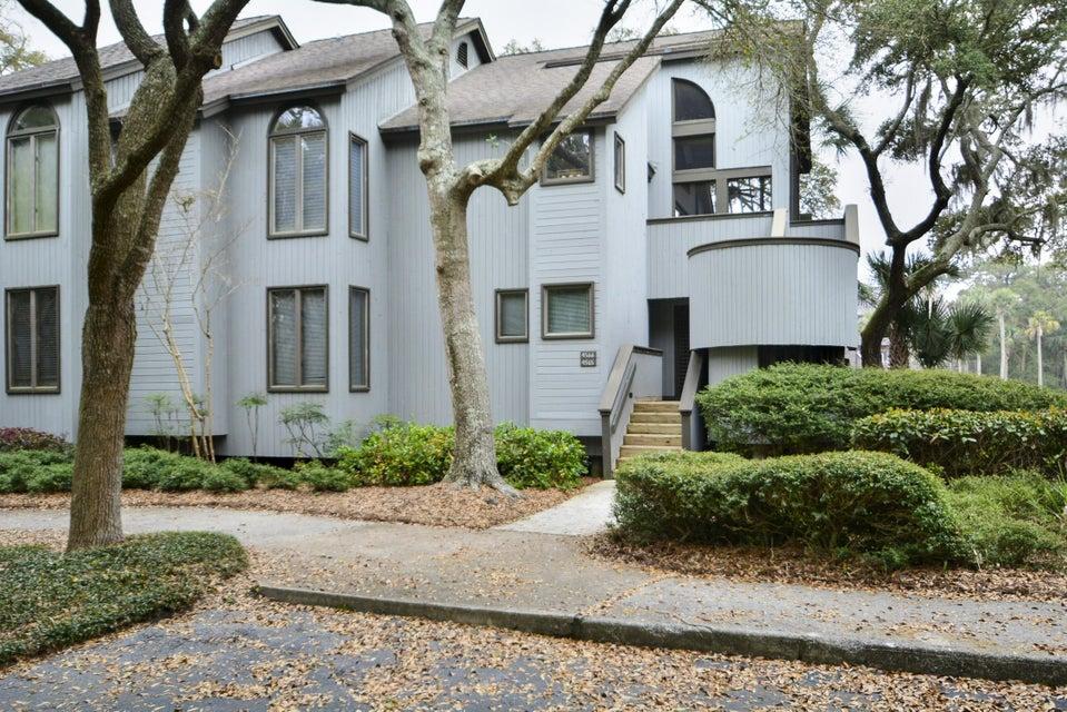 Parkside villas phase ii in kiawah island 2 bedroom s for 7233 parkside villas drive north