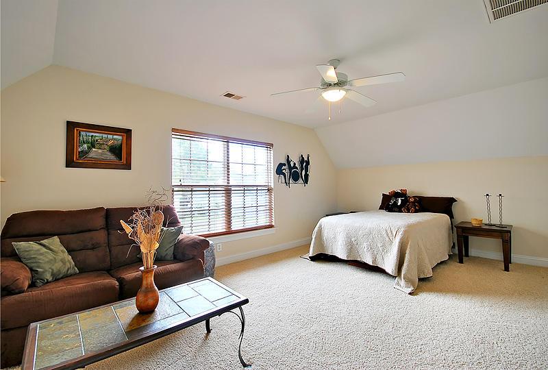 632  Stoneboro Court Charleston, SC 29412