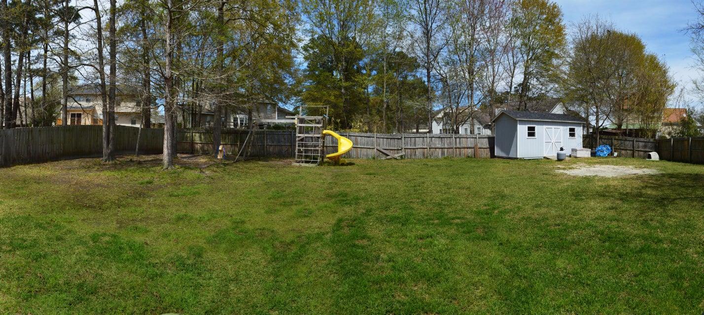 316  Sussex Court Goose Creek, SC 29445