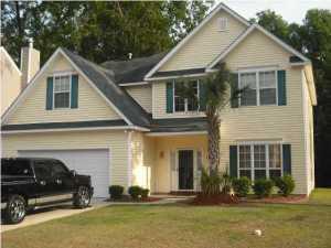 8623  Kennestone Lane North Charleston, SC 29420