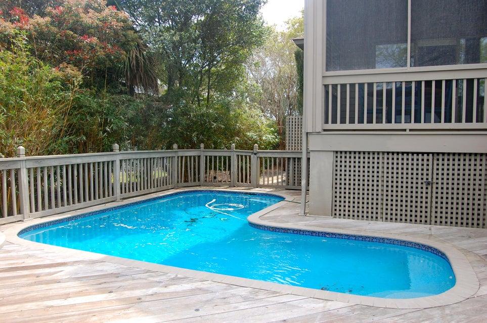 Seabrook Island In Seabrook Island 5 Bedroom S Residential 899 000 Mls 15008656 Seabrook