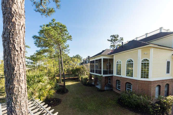 2040  Ashburton Way Mount Pleasant, SC 29466