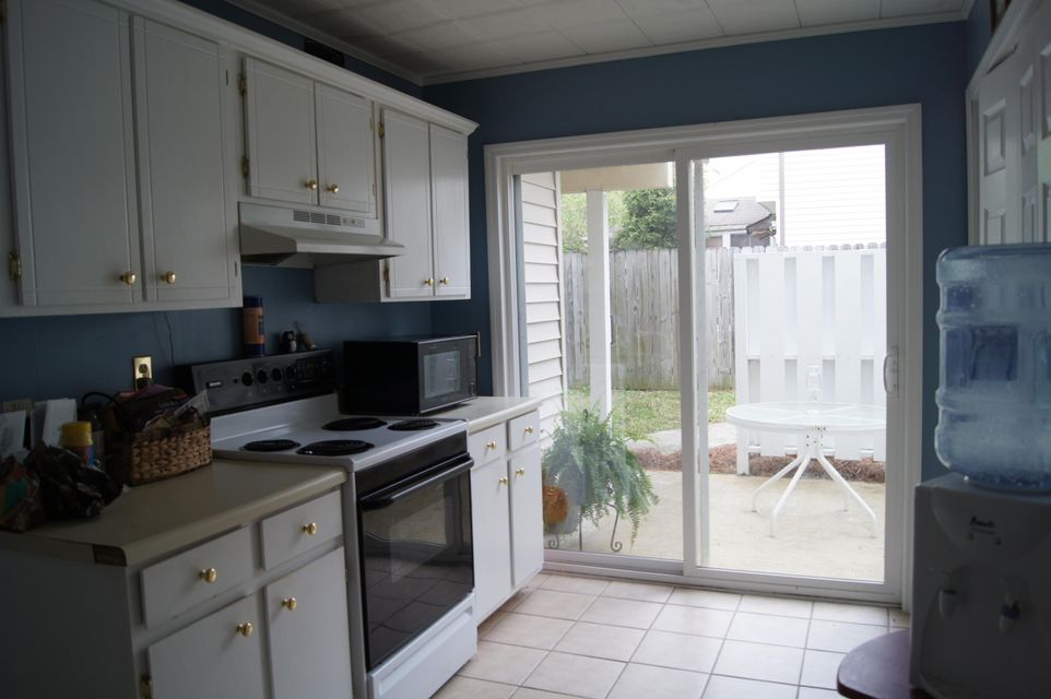 606  Baytree Court Mount Pleasant, SC 29464