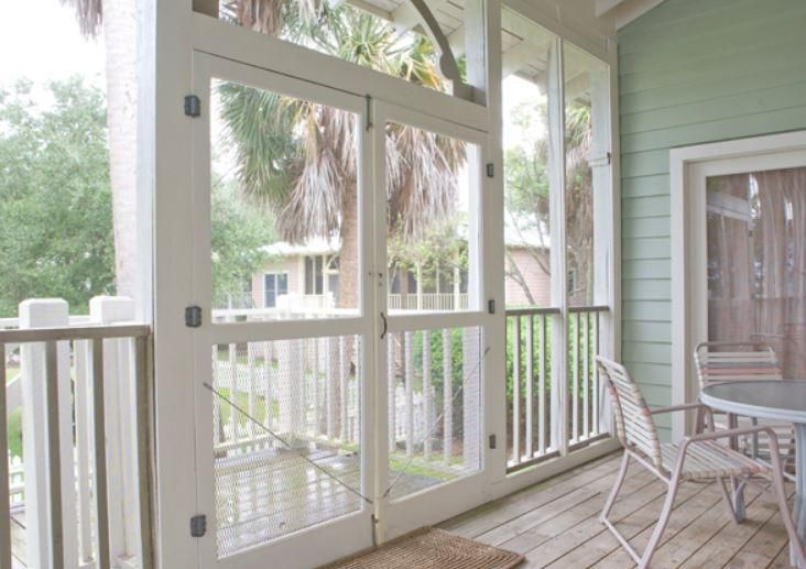 Wild Dunes Homes For Sale - 75 Grand Pavilion, Isle of Palms, SC - 16