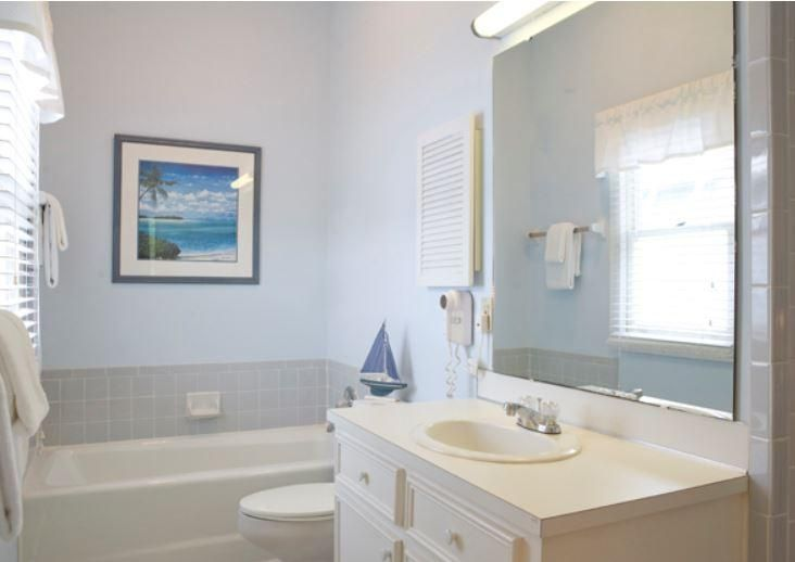 Wild Dunes Homes For Sale - 75 Grand Pavilion, Isle of Palms, SC - 7