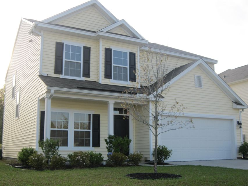 408  Mountain Laurel Circle Goose Creek, SC 29445