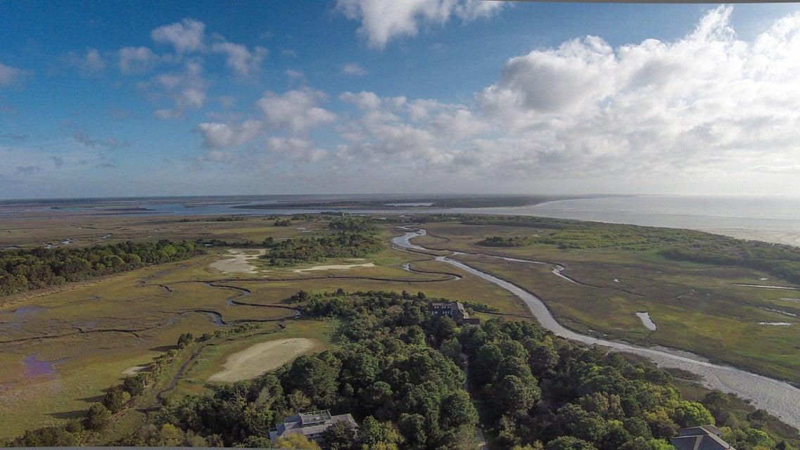 Dewees Island Lots For Sale - 406 Pelican Flight, Dewees Island, SC - 2