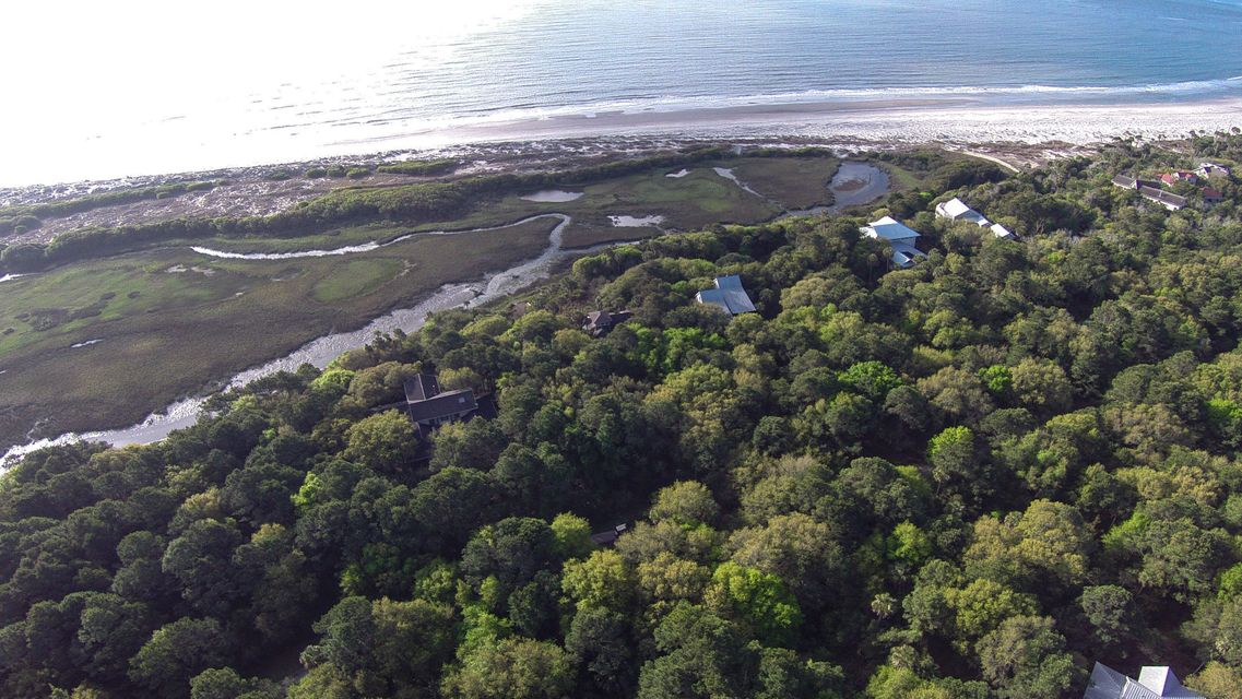 Dewees Island Lots For Sale - 406 Pelican Flight, Dewees Island, SC - 4