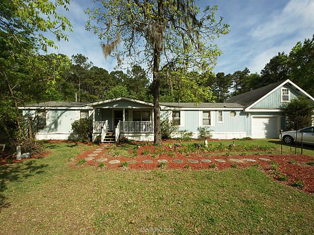 7838  Highway 164 Hollywood, SC 29449