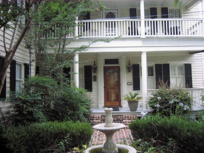 65  Alexander Street Charleston, SC 29403
