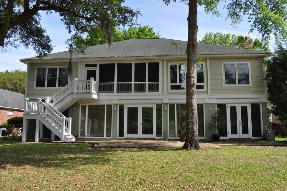 1253  Waterfront Drive Mount Pleasant, SC 29464