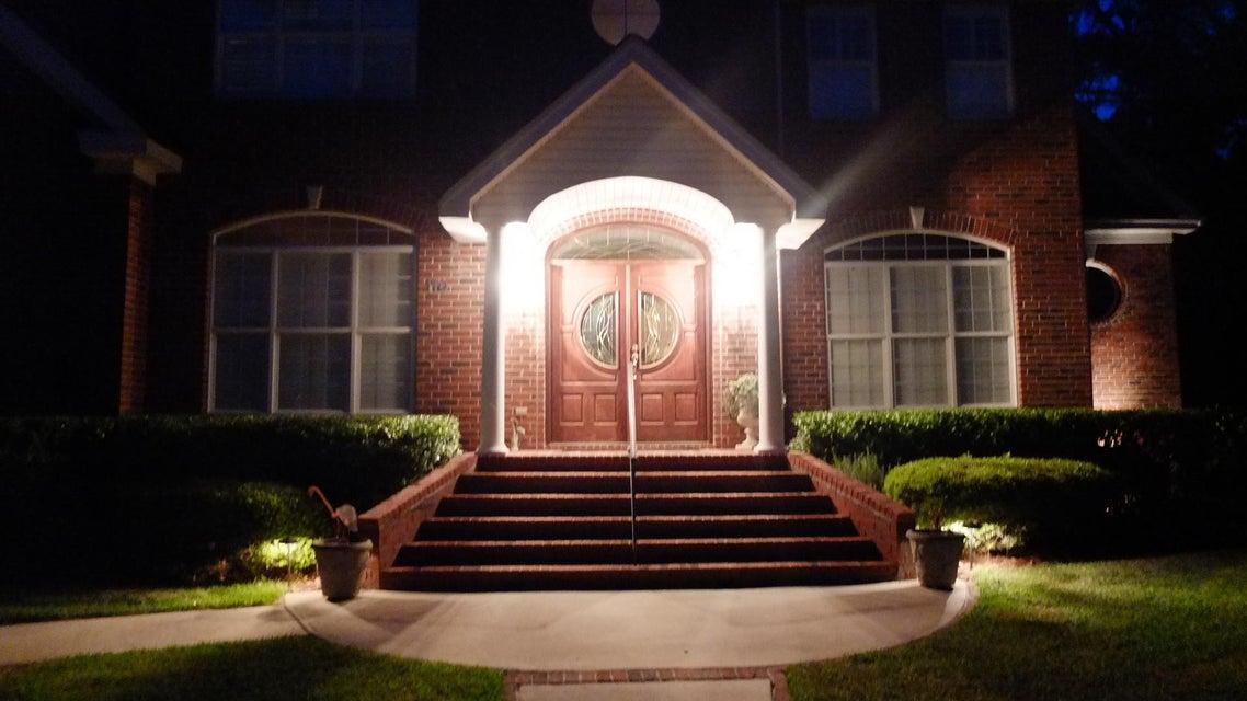 110  Grafton Court Summerville, SC 29485