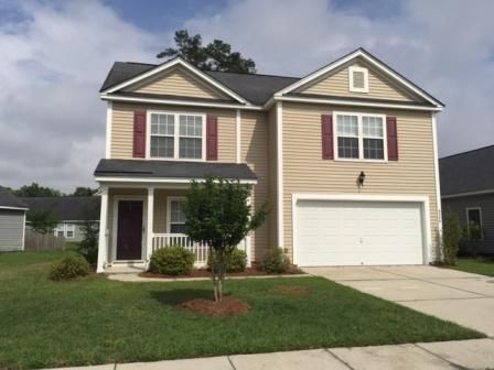 8586  Purity Drive North Charleston, SC 29406