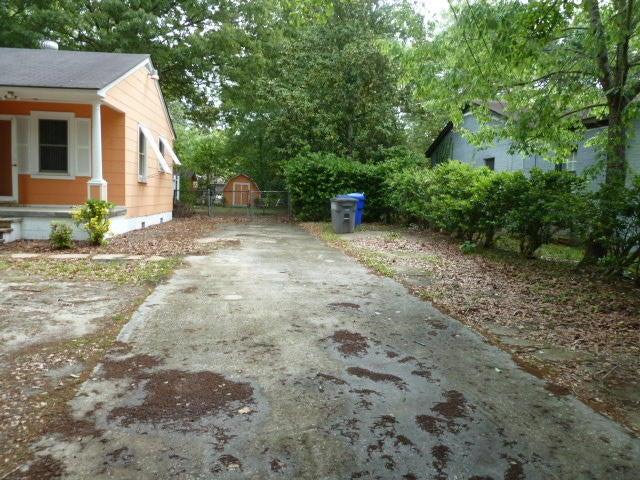 7638  Selma Street North Charleston, SC 29420