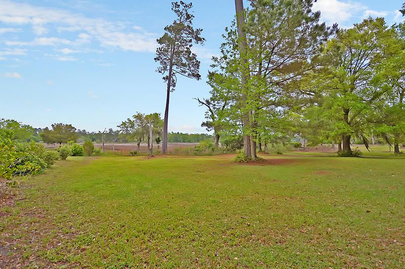 5264  Timber Race Course Hollywood, SC 29449