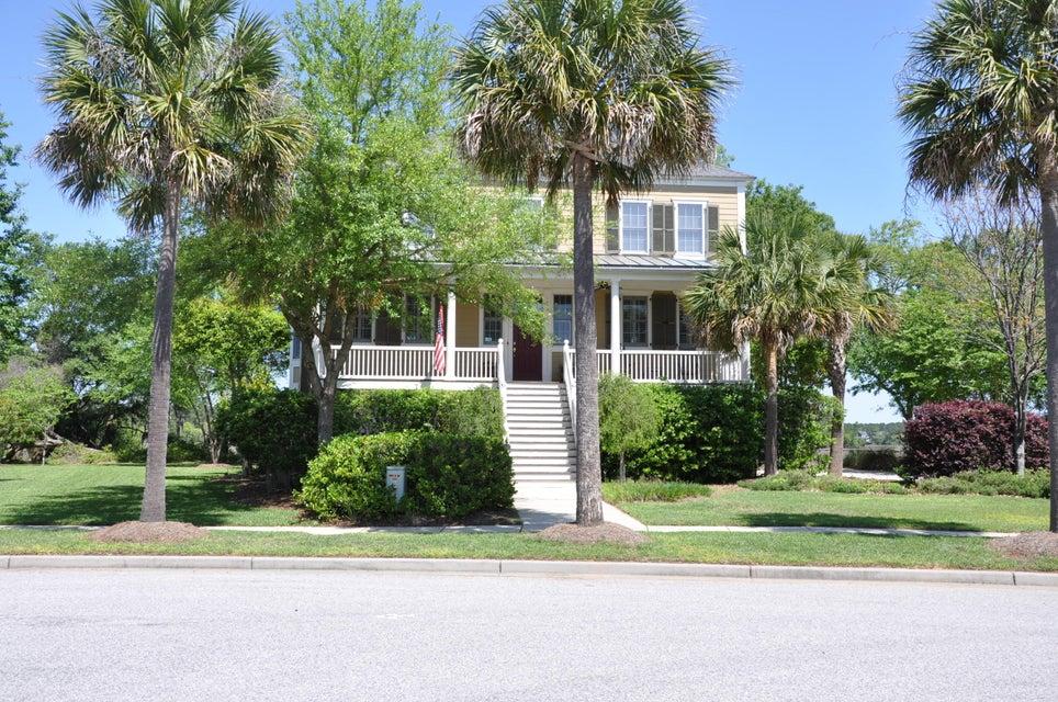 841  Dunham Street Charleston, SC 29492