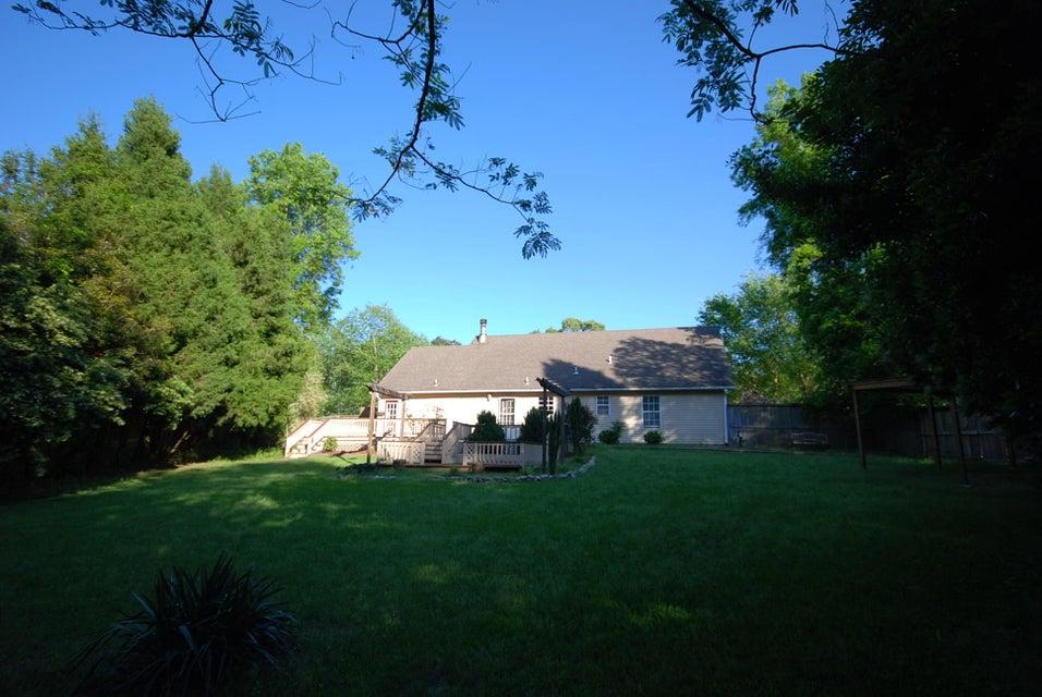 100  Bonita Court Summerville, SC 29485