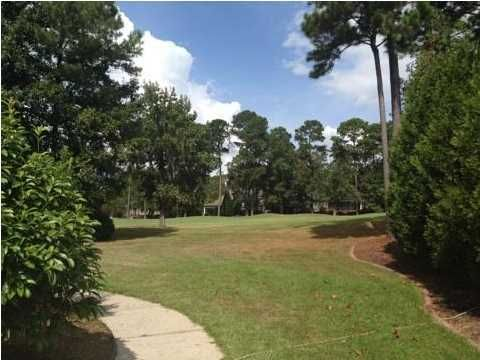 4168  Club Course Drive North Charleston, SC 29420