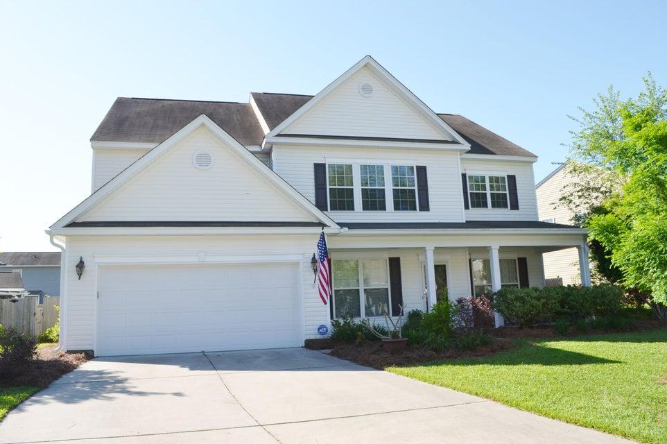 9684  Seminole Way Summerville, SC 29485
