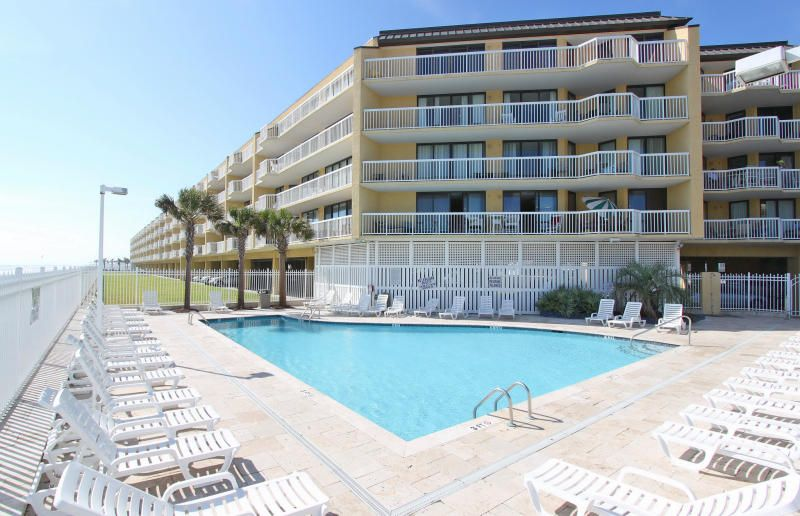 Charleston Oceanfront Villas Homes For Sale - 201 Arctic, Folly Beach, SC - 0