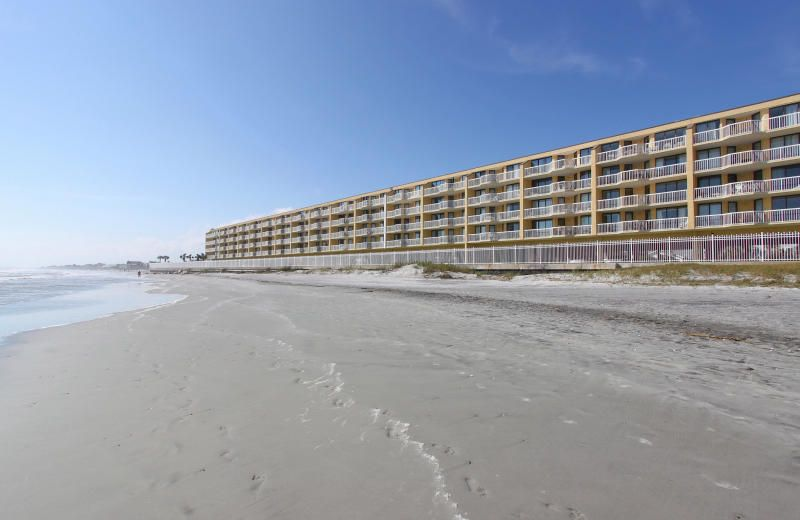 Charleston Oceanfront Villas Homes For Sale - 201 Arctic, Folly Beach, SC - 36