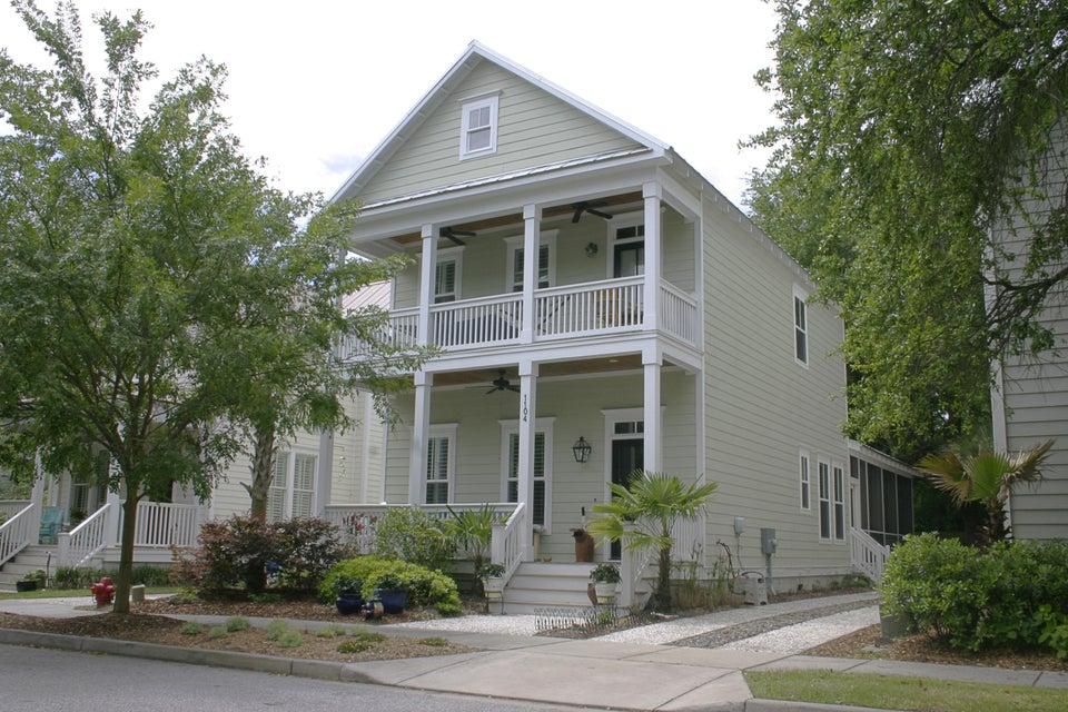 1104  Phillips Park Drive Mount Pleasant, SC 29464
