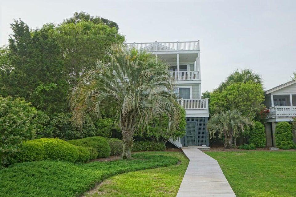 2000  Palm Boulevard Isle Of Palms, SC 29451