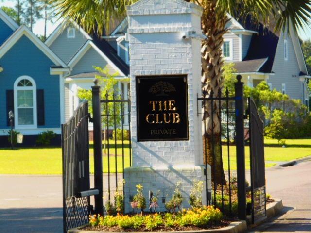 197  Silver Cypress Circle Summerville, SC 29485