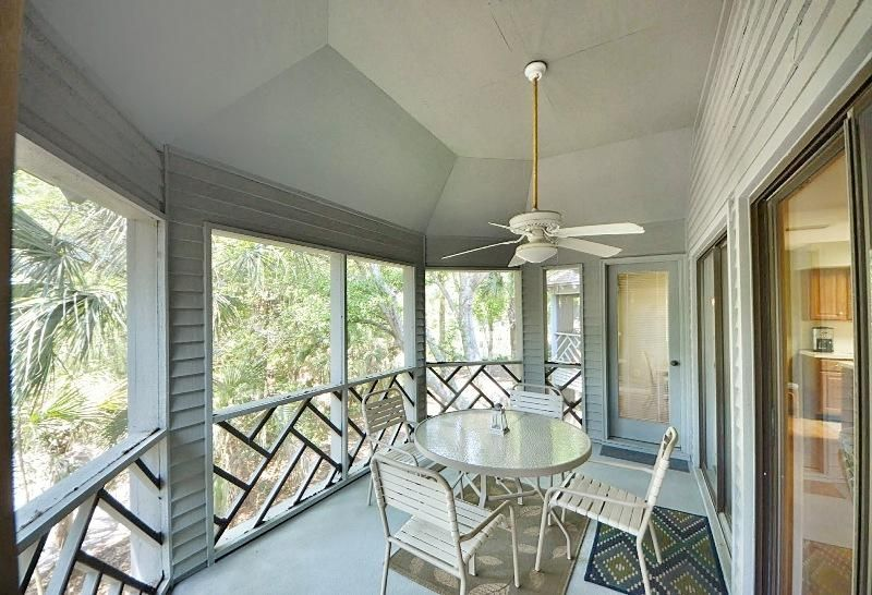 4856  Turtle Cove 1/13TH Share Kiawah Island, SC 29455