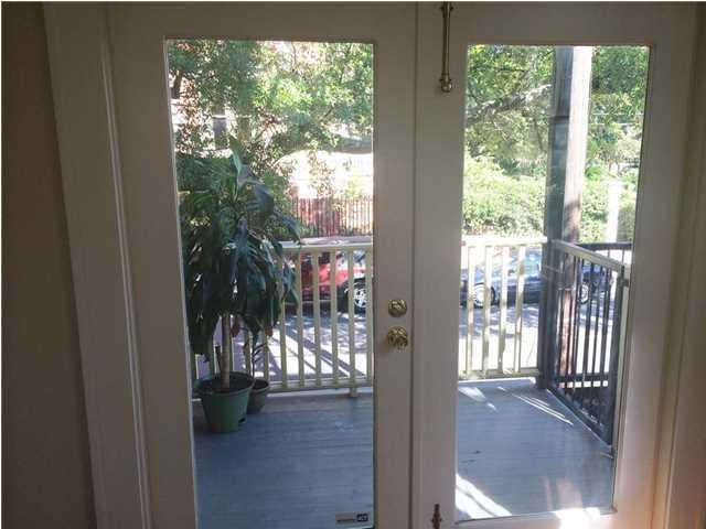 151  Wentworth Street Charleston, SC 29401