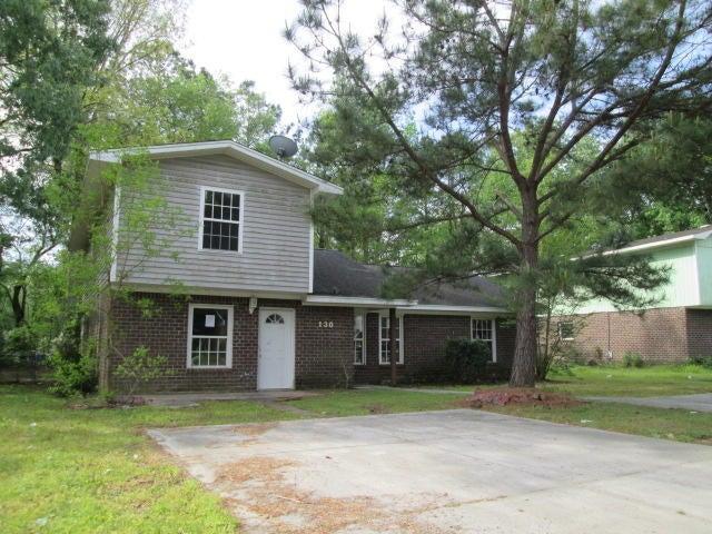 130  Susan Drive Summerville, SC 29485