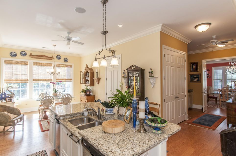 3077  Rice Field Lane Mount Pleasant, SC 29466