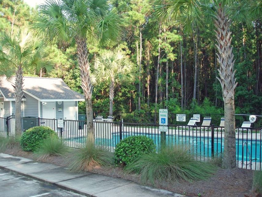 1005-C  Summerhaven Place Charleston, SC 29492