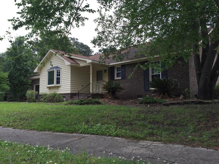 114  Durham Drive Goose Creek, SC 29445