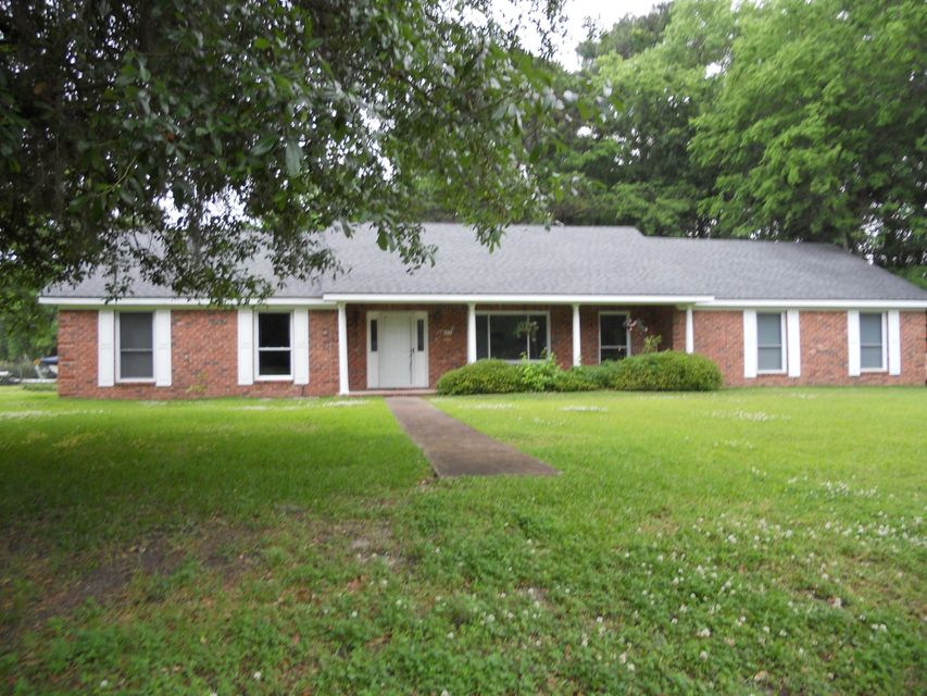 479  Parkdale Drive Charleston, SC 29414