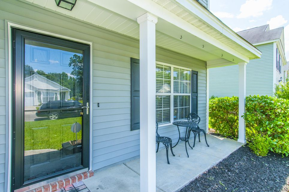Hunters Bend In Ladson 4 Bedroom S Residential 195 000