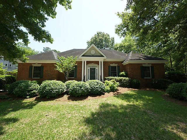1019  Casseque Province Mount Pleasant, SC 29464
