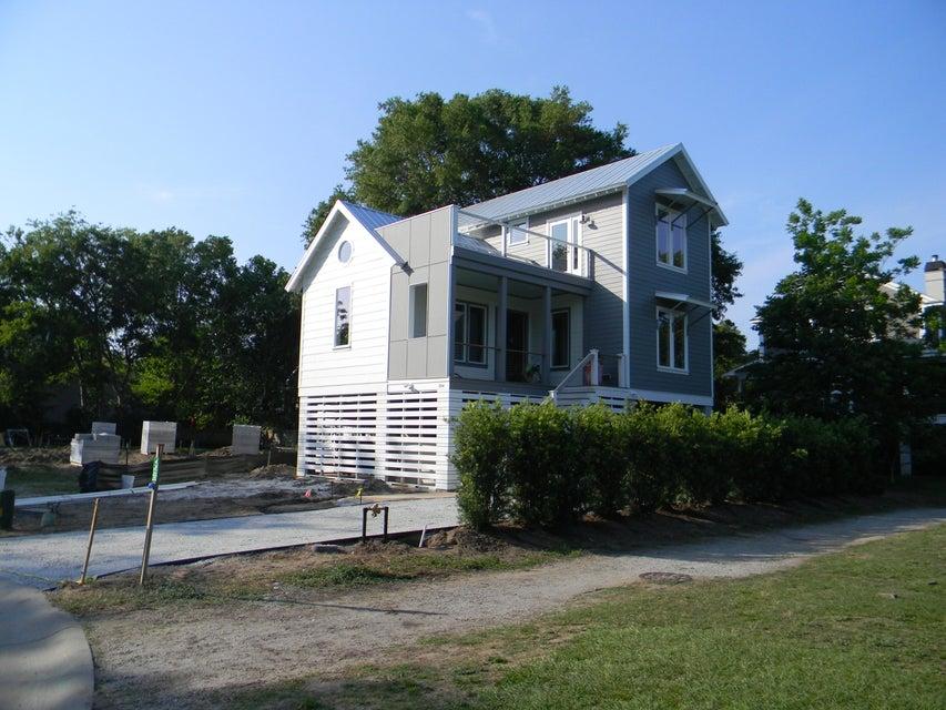 784  Gate Post Drive Mount Pleasant, SC 29464