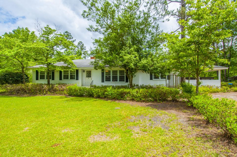 9295  Old State Rd Holly Hill, SC 29059